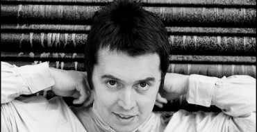 Review: Paul McCaffrey: Pills, Thrills and Belly Laughs – Udderbelly Wee Coo, Edinburgh.