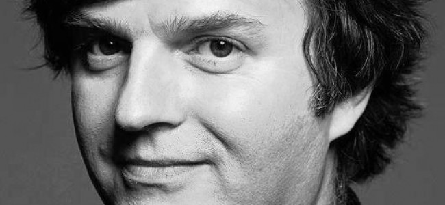Review: Paul Merton: Out Of My Head – Tyne Theatre, Newcastle.