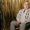 Phoenix Nights to return