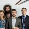 Comedy Central releases its first online-only sitcom