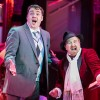 Review: The Producers, Sunderland Empire