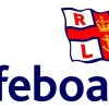 Preview: Royal National Lifeboat Institution Charity Night [Saturday 30th April]