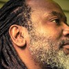 Reginald D Hunter interview