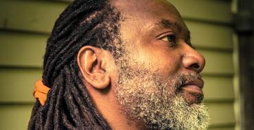 Reginald D Hunter interview
