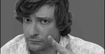 Review: Rhys Darby: This Way To Spaceship – Pleasance Grand, Edinburgh.