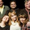 DVD review: Stewart Lee's Alternative Comedy Experience – Season One