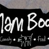 Preview: Sham Bodie 9, Castle Hotel, Manchester