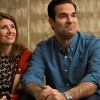 Thoughts on Catastrophe