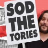Podcast: John Scott's Sod The Tories #16