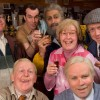 Win Still Game Live on DVD