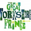 Introducing: The Great Yorkshire Fringe