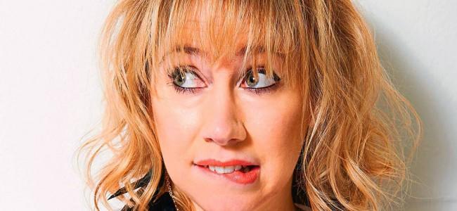 Edinburgh Fringe review: Tiff Stevenson, Mad Man