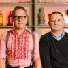 25 Years of Reeves and Mortimer tour announced
