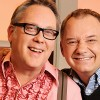 Vic and Bob announce autumn tour dates