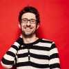 Mark Watson to headline Deer Shed Festival