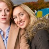 BBC Three gets more Witless