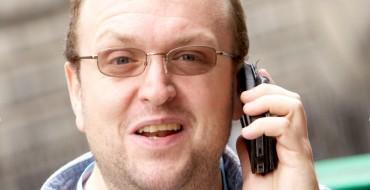Edinburgh Free Festival boss on the Cowgatehead fiasco