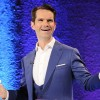 Jimmy Carr to host Big Fat Quiz anniversary special