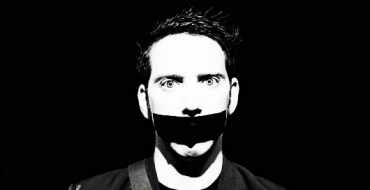 Review: The Boy With Tape On His Face – Pleasance Courtyard, Edinburgh