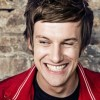 Chris Ramsey for The Witham