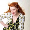 Katie Mulgrew to host ITV Valentine's Day show