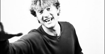 Review: James Acaster – Prompt – Pleasance Baby Grand, Edinburgh.