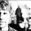Review: The Further Adventures Of…Josh Widdicombe – Pleasance Beneath, Edinburgh.