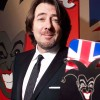 2014 British Comedy Awards winners revealed