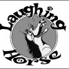 Review: The Laughing Horse Newcastle Heats (Sunday)