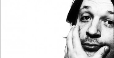 Review: Richard Herring: Christ On A Bike – Assembly@George Street, Edinburgh.