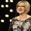 DVD review: Sarah Millican, Home Bird