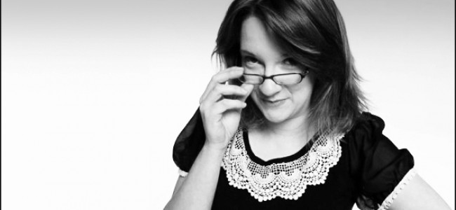 BBC orders a full series of Sarah Millican Show