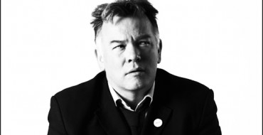 DVD Review: Stewart Lee: If You Would Prefer A Milder Comedian, Please Ask For One