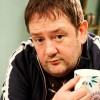 Johnny Vegas confirms House of Fools appearance