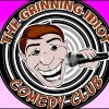 The Grinning Idiot Comedy Club Listings 2011