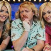 Telly Vision: Celebrity Juice and Would I Lie To You?