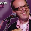 Let's get quizzical: Giggle Beats Comedy Quiz launches at The Stand