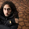 Watch: Ross Noble: Mindblender clip