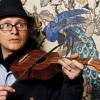 Interview: Simon Munnery