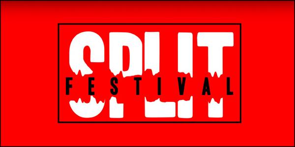 Split Festival | Giggle Beats