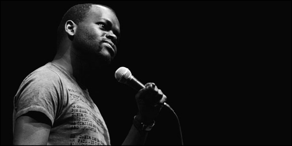 Daliso Chaponda | Giggle Beats