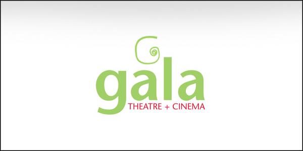 Durham Gala Theatre | Giggle Beats