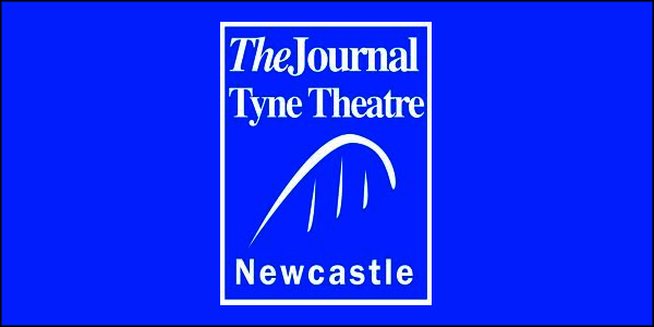 The Journal Tyne Theatre | Giggle Beats