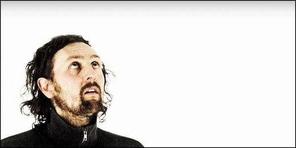 Phil Kay | Giggle Beats