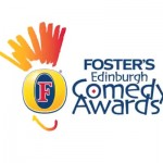 And the 2014 Edinburgh Comedy Award nominees are…