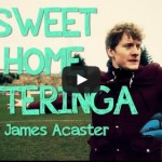 Sweet Home Ketteringa – with James Acaster