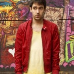 Edinburgh Fringe review: Adam Hess, Mustard