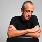 Edinburgh Fringe review: Arthur Smith Sings Leonard Cohen (Vol. 2)