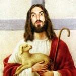 Edinburgh Fringe review: Josh Ladgrove, Come Heckle Christ