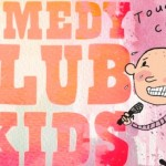 Edinburgh Fringe 2014: five shows for children
